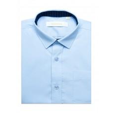 Сорочка детская Tsarevich Cashmere Blue_LOK_M