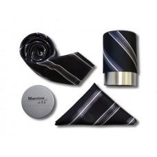 подарочные наборы De Black-B-69