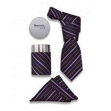 подарочные наборы De Lilac-B-78