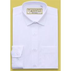 Сорочка детская Tsarevich Boss 1
