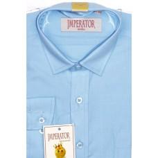 Сорочка детская Imperator Bell Blue