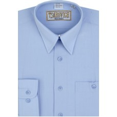 Сорочка детская Imperator Dream Blue