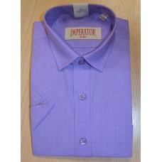 Сорочка детская Imperator Violet-k