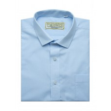 Сорочка детская Tsarevich Dream Blue-K