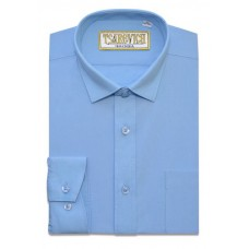 Сорочка детская Tsarevich Bell Blue