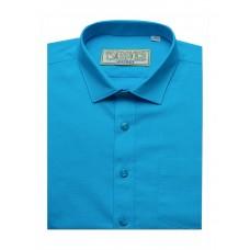 Сорочка детская Tsarevich Blue Aster