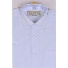 Сорочка детская Tsarevich Boss 1-K