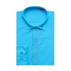 Сорочка дошкольная Imperator Blue Aster 19 lt