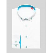 Сорочка дошкольная Imperator Libra 1lt
