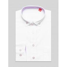 Сорочка дошкольная Imperator Libra 8 lt