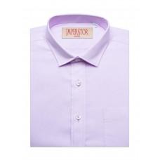 Сорочка дошкольная Imperator Lilac