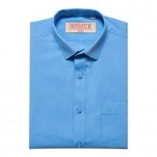 Сорочка дошкольная Imperator Bell Blue-k