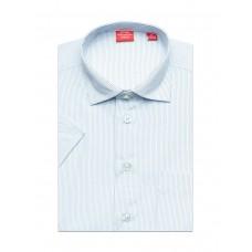 Сорочка дошкольная Imperator Classic 96-K