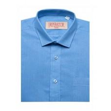 Сорочка дошкольная Imperator LT Blue
