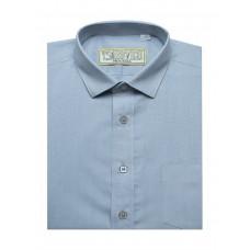 Сорочка детская Tsarevich 17 Pale Grey sl