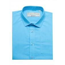 Сорочка детская Tsarevich Bell Blue sl