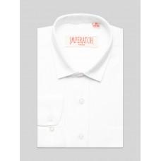 Сорочка детская Imperator Dandy 65