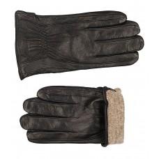 Перчатки мужские MOD 11 M