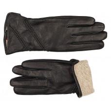 Перчатки женские MOD 14