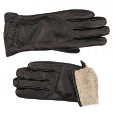 Перчатки женские MOD 15