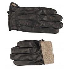 Перчатки мужские MOD 13 M