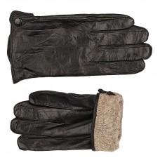 Перчатки мужские MOD 14 M