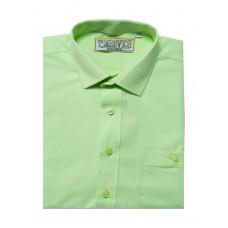 Сорочка детская Tsarevich Lime-К