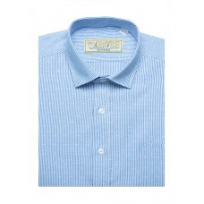 Сорочка детская Tsarevich LB 30