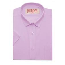 Сорочка детская Imperator Lilac-k