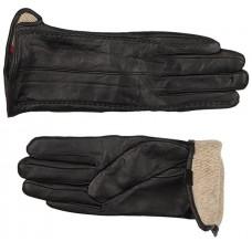 Перчатки женские MOD 11