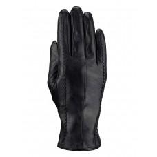 Перчатки Женские из натуральной кожи на подкладке. размер(7.5)