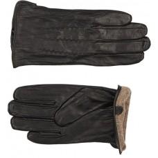 Перчатки мужские MOD 12 M