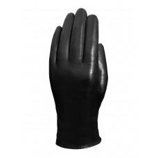 Перчатки мужские из натуральной кожи на подкладке размер(12)