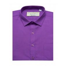 Сорочка детская Tsarevich Amaranth