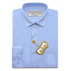 Сорочка детская Tsarevich Cashmere Blue