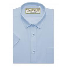 Сорочка детская Tsarevich Cashmere Blue-K