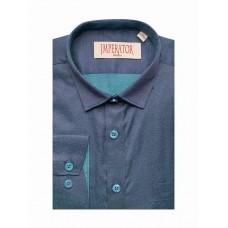 Сорочка детcкая Imperator Smart 15