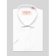 Сорочка детская Imperator Marselle 8-k