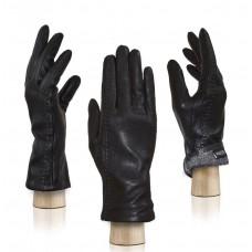 Перчатки женские MOD 1