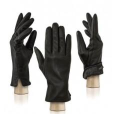 Перчатки женские MOD 3