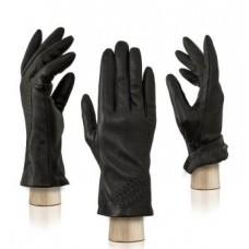 Перчатки женские MOD 5