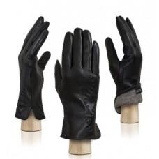 Перчатки женские MOD 6