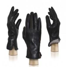 Перчатки женские MOD 7