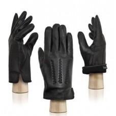 Перчатки мужские MOD 2 M